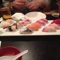Foto scattata a JP Seafood Cafe da Maeve M. il 6/27/2013