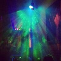 Photo taken at Vixen by Joe Z. on 9/28/2014