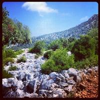 Photo taken at il golgo by Stëvë ✪ P. on 8/17/2013