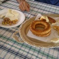 Photo taken at benli's kantin by Ulaş B. on 9/9/2014