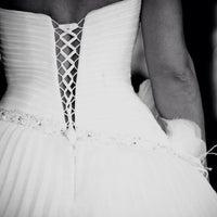 Photo taken at Magic Wedding by Natali ❤. on 2/17/2014