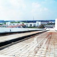 Photo taken at AEON Bukit Mertajam by _faizkamal on 3/27/2014