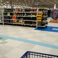Photo taken at Meijer by William O. on 12/31/2016