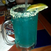 Photo taken at Chili's Grill & Bar by Manny 1. on 11/10/2012