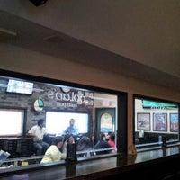 Photo taken at Dolan's Irish Pub by Robert B. on 6/26/2014