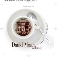 Photo prise au Café Daniel Moser par Café Daniel Moser le11/7/2013