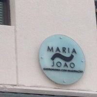 Foto diambil di Maria João oleh Adilson W. pada 7/21/2017