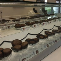 Photo taken at See's Candies by Jason T. on 9/8/2013