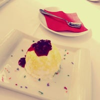Photo taken at Era 2 by Zeynep K. on 5/19/2014