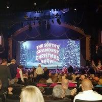 Foto scattata a Alabama Theatre da Vema A. il 12/24/2016