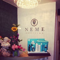 Photo taken at Neme Centro by Neme Centro on 11/8/2013