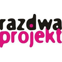 Photo taken at Raz Dwa Projekt HQ by Marta Z. on 7/1/2013