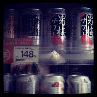 Photo taken at まいばすけっと 西麻布3丁目店 by torico on 10/21/2013