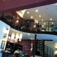 Foto tirada no(a) Viverone Café Boutique por Fernando M. em 10/20/2012