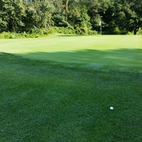 Photo taken at Copper Hill Golf Course by Matt L. on 8/5/2014