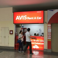 Photo taken at Avis by Cookie on 6/4/2017