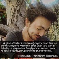 7/17/2016 tarihinde Ceren G.ziyaretçi tarafından Pasaj Akdoğan Koton'de çekilen fotoğraf