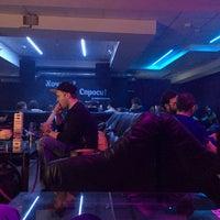 11/3/2015 tarihinde Allaziyaretçi tarafından F-lounge'de çekilen fotoğraf
