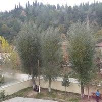 Photo taken at Safran by Sıla H. on 11/13/2013