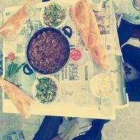 Photo taken at Özbeyler Perde by Nevzat S. on 7/6/2015