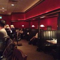 Photo taken at Papa Joe's Iacomini's by Julie M. on 1/20/2014