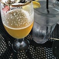 Photo taken at King Street Grille by Chuck H. on 7/27/2016