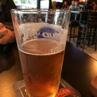 Photo taken at King Street Grille by Chuck H. on 4/24/2015