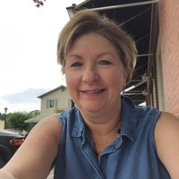 Photo taken at Michaelee's Italian Life Caffe by Belinda B. on 6/23/2017