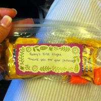Photo taken at Airplane by Kathryn on 5/21/2013