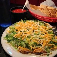Photo taken at Chretin's Restaurant & Cantina by Joshua L. on 4/20/2014