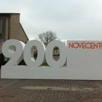 Foto scattata a Musei San Domenico da MARCO P. il 2/12/2013