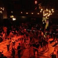 Photo prise au Century Ballroom par Gilberto le7/26/2013