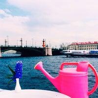 Photo prise au DoZari / Дозари шоу-ресторан на воде par Ksuuuu🦁 le6/2/2015
