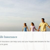 Photo taken at NEC Insurance Inc by Linda O. on 11/9/2013