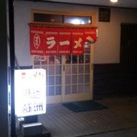 Photo taken at 蘇洲 by 岳.Imai on 7/25/2014
