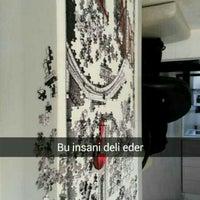 Photo taken at Belekoma Kuruluş Yapı Denetim by Mesut Y. on 4/1/2016