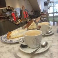 Foto tomada en El Cafè de la Mirta por Lluis S. el 9/24/2014