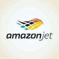 Foto tirada no(a) Amazon Jet por Amazon Jet em 11/9/2013