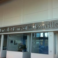 ... Photo Taken At Mercedes Benz Of Wilsonville By Edward S. On 10/18
