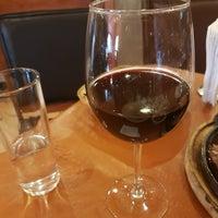 Photo taken at Restaurante El Rescoldo by Priscila on 2/14/2017
