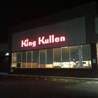 King Kullen Garden City Park NY