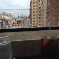 Photo taken at Genes Café by Terri N. on 7/26/2014