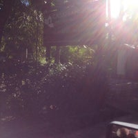 Photo taken at Hotel Casa Tranquila by Benigno P. on 12/21/2014