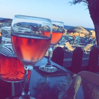 Photo taken at Levante Restaurant by Raluca B. on 7/19/2016
