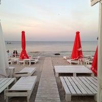8/3/2014 tarihinde Эдуард В.ziyaretçi tarafından Мама пляж'de çekilen fotoğraf