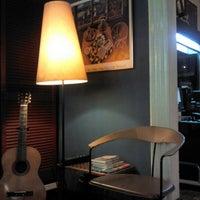 Photo taken at TwoDees Studio by Ren M. on 9/14/2012