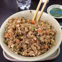 Foto tomada en Mr. Sushi bluebamboo por Cristian H. el 11/11/2013