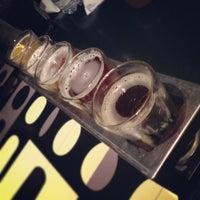 Photo taken at Dr. Beer by • gяαρєѕ • on 5/16/2013