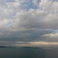 Photo taken at yenişarbademli Şarkikaraağaç kara yolu by Ertuğrul E. on 11/13/2014
