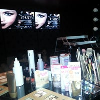 Photo taken at Clubbing TV Ultra Lounge by Kate M. on 10/30/2013